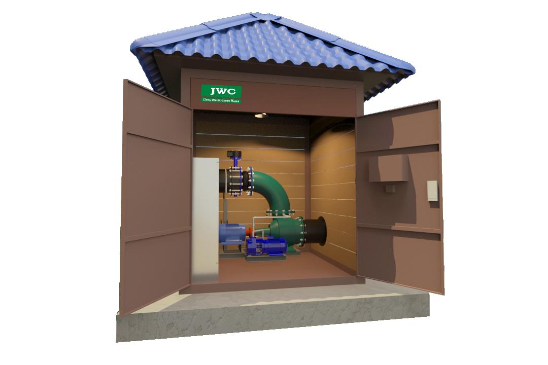 一体化灌溉泵房.png
